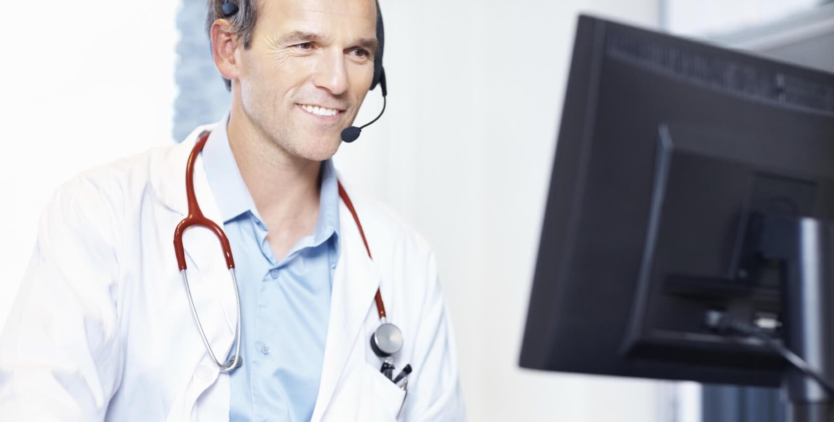 Contact Canadianpharmacydrugcom